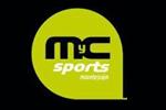 mycsports